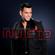 ¿Por Qué Les Mientes? (feat. Marc Anthony) - Tito El Bambino