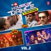 9Xm House of Dance Vol 2