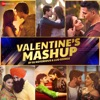 Valentine's Mashup by DJ Notorious and Lijo George - 2020 - Single