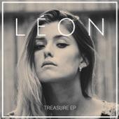 LÉON - Tired of Talking