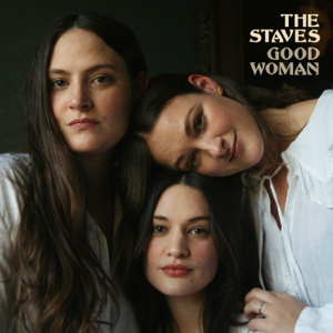 The Staves - Devotion