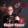 Sandy Sandy - Single