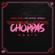 Whole Lotta Choppas (Remix) [feat. Nicki Minaj] - Sada Baby