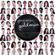 Various Artists - Génération Goldman
