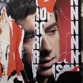 Mark Ronson - Valerie