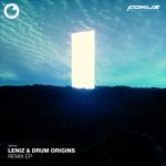 Drum Origins - Infinite Orbit