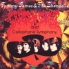 Tommy James & The Shondells - Crimson and Clover -
