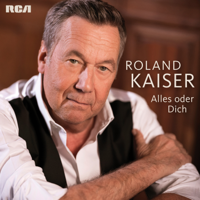 Stark-Roland Kaiser