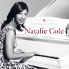 Caroling Caroling Christmas with Natalie Cole