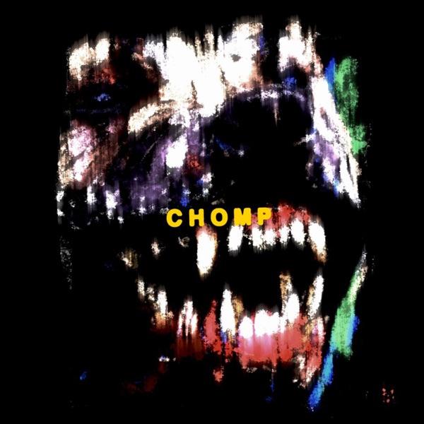 Russ - CHOMP - EP