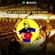 Ne Sevmek Ne Sevilmek-Fenerbahçe - Fenerin Çocukları