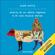 Suad Amiry - Storia di un abito inglese e una mucca ebrea