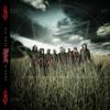 Slipknot - Psychosocial artwork