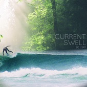 Current Swell - Workin' man's Blues
