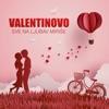 Sve Na Ljubav Miriše - Valentinovo 2019.
