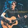 MTV Unplugged Bryan Adams