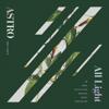 All Night - ASTRO
