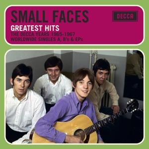 The Decca Years 1965-1967