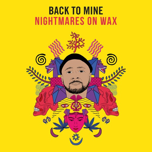 https://mihkach.ru/nightmares-on-wax-back-to-mine/Nightmares on Wax – Back to Mine