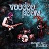 Tension City Blues