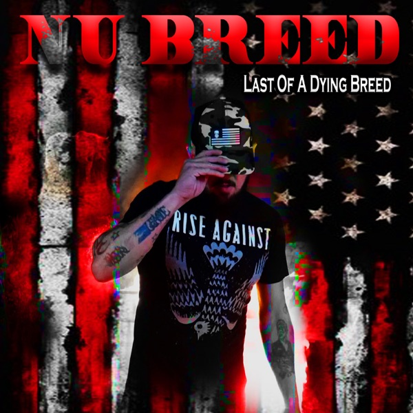 Last of a Dying Breed - Single