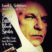 Franck L. Goldwasser, Kid Andersen & June Core - Bring Me My Forty-Five