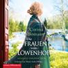 Corina Bomann - Solveigs Versprechen: Die Frauen vom Löwenhof 3 artwork