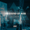 Kendall McDowell & Raw - The Sound of Now Live, Pt. 1  artwork