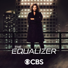The Equalizer, Season 1