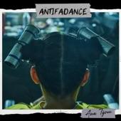 Ana Tijoux - Antifa Dance