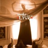 Live - I Alone