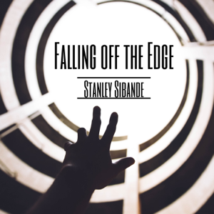 Stanley Sibande - Falling off the Edge