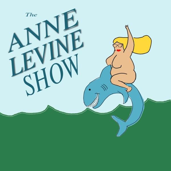 The Anne Levine Show