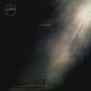 Hillsong Worship - What A Beautiful Name artwork