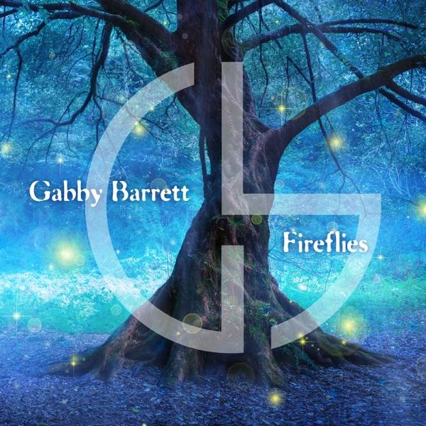 The Fireflies - Single