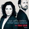 Zeynep Bakşi Karatağ - Niye Çattın Kaşlarını (feat. Fırat Çelik) artwork