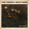 The Teskey Brothers - Right For Me kunstwerk