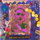 Elle King - The Let Go