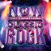 Queen - We Will Rock You (2001 Digital Remaster)
