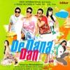 De Dana Dan Original Motion Picture Soundtrack
