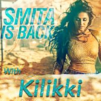 Smita - Kilikki (feat. Noel Sean) [Tribute to Team Baahubali]