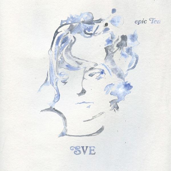 epic Ten (by Sharon Van Etten)