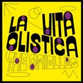 The Orielles - Come Down On Jupiter (La Vita Olistica Version)