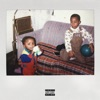 My Brother's Keeper (Long Live G) by DaBaby