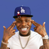 DaBaby - Baby on Baby