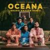 Oceana Bruno Knauer Remix Single