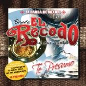 Banda El Recodo De Cruz Lizarraga - Lo Mejor De Mi Vida