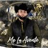 Carin Leon - Me La Avent�