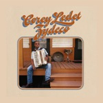 Corey Ledet Zydeco - This Is All I Want