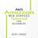 Bert David - AWS: Amazon Web Services Tutorial for Beginners (Unabridged)